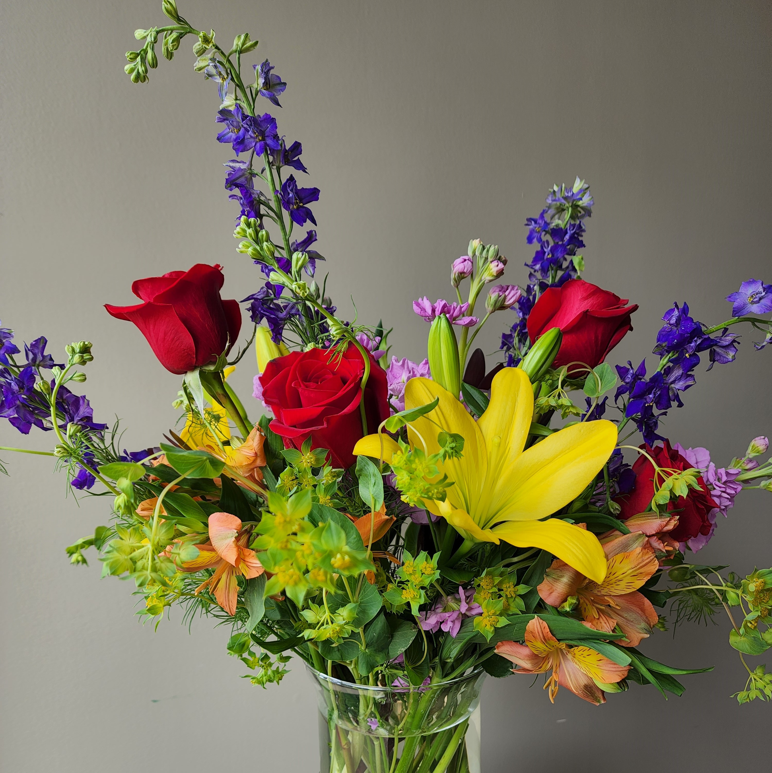 Forth's You're Fabulous Bouquet