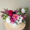 Forth's Floret Vase