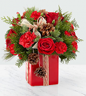 Gracious Gift Bouquet